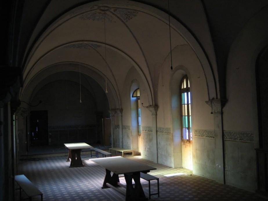 chapel2-1024x768